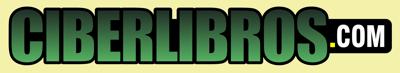 Ciberlibros